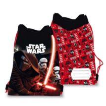 Star Wars Az ébredő Erő tornazsák, sportzsák