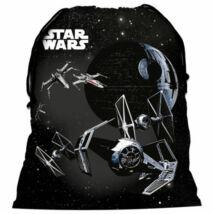 Star Wars tornazsák, sportzsák - Halálcsillag