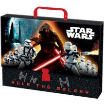 Star Wars: Az ébredő Erő irattartó táska