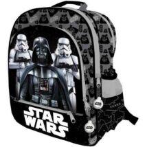 Star Wars iskolatáska, hátizsák - Darth Vader és a rohamosztagosok