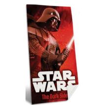Star Wars - Darth Vader törölökő, fürdőlepedő