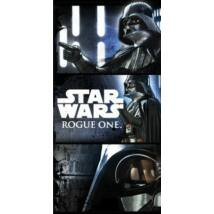 Zsivány Egyes: Egy Star Wars-történet törölköző, fürdőlepedő - Darth Vader