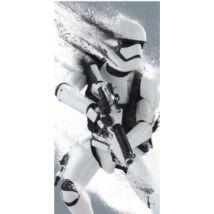 Star Wars törölköző, fürdőlepedő - Rohamosztagos
