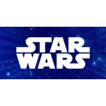 Star Wars törölköző, füdrőlepedő