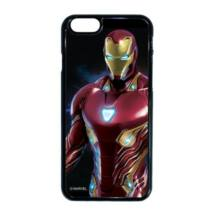 Marvel Vasember iPhone telefontok
