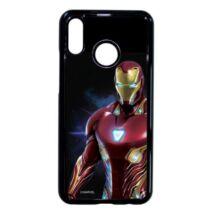 Marvel Vasember Huawei telefontok