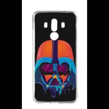 Star Wars - Darth Vader minima Huawei telefontok