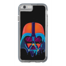 Star Wars - Darth Vader minima iPhone telefontok