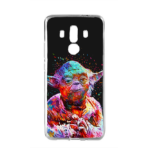 Star Wars - Yoda minima Huawei telefontok