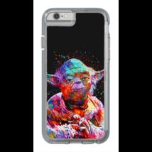 Star Wars - Yoda minima iPhone telefontok