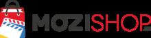MoziShop.hu
