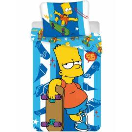 A Simpson család ágyneműhuzat garnitúra