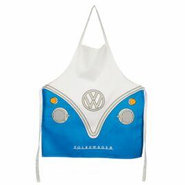 Volkswagen kötény - felnőtt méret
