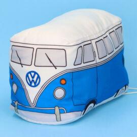 Volkswagen retro kisbusz ajtótámasz párna