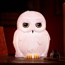 Harry Potter hangulatvilágítás - Hedwig