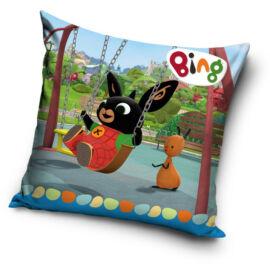 Bing párnahuzat - Bing és Flop