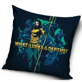 Aquaman párnahuzat