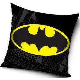 Batman díszpárna