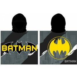 Batman poncsó törölköző