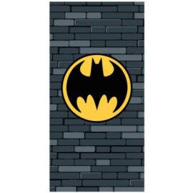 Batman törölköző, fürdőlepedő - Batman Logó