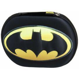 Batman töltött tolltartó 3D