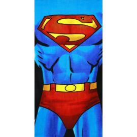 DC Comics Superman törölkző, fürdőlepedő