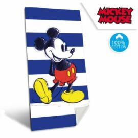 Mickey egér törölköző, fürdőlepedő