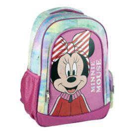 Minnie egér iskolatáska, hátizsák - I Love Minnie