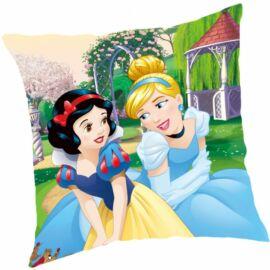 Disney Hercegnők párna, díszpárna