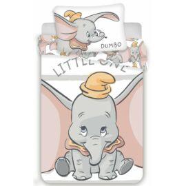 Dumbo gyerek ágyneműhuzat garnitúra