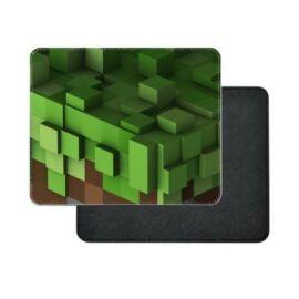 Minecraft egérpad