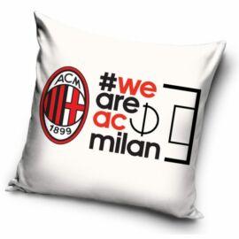 AC Milan párnahuzat