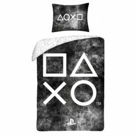 PlayStation ágyneműhuzat garnitúra