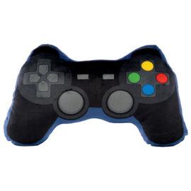 Playstation kontroller formájú nyakpárna