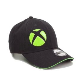 Xbox Baseball sapka - Symbol