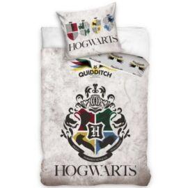 Harry Potter ágyneműhuzat garitúra