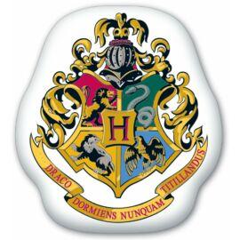 Harry Potter formapárna, díszpárna
