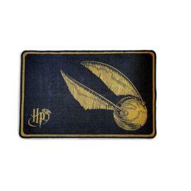 Harry Potter beltéri szőnyeg - Aranycikesz