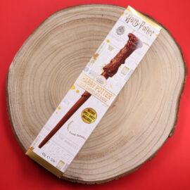 Harry Potter csokoládé varázspálca