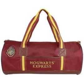 Harry Potter sporttáska - Hogwarts 9 ÉS ¾ vágány