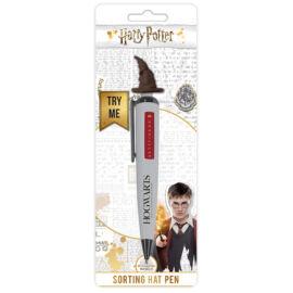 Harry Potter Teszlek Süveg toll