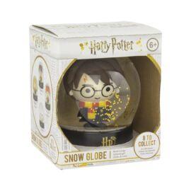 Harry Potter hógömb