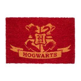 Harry Potter lábtörlő - Hogwarts