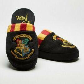 Harry Potter papucs Hogwarts - Roxfort