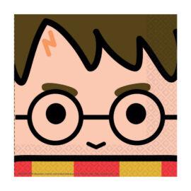 Harry Potter szalvéta