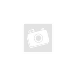 Harry Potter hímzett arctörlő törölköző - Griffendél