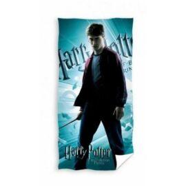 Harry Potter törölköző, fürdőlepedő