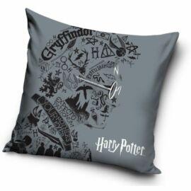 Harry Potter párnahuzat - Harry
