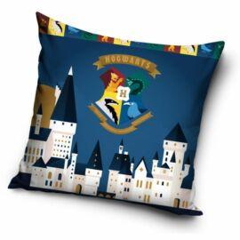 Harry Potter párnahuzat - Hogwarts
