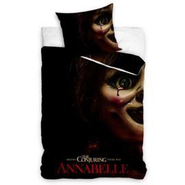 Annabelle ágyneműhuzat garnitúra